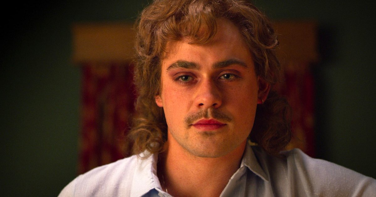 Stranger Things : Billy sera-t-il de retour dans la saison 4 ?